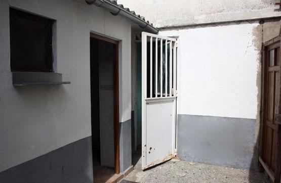 CAMIÑO De La Vega-, Vélez de Benaudalla