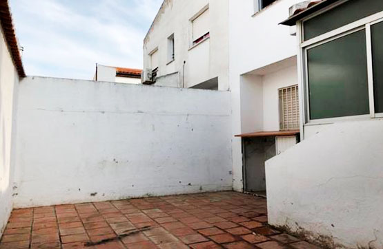 Carretera CORDOBA (URB. RESIDENCIAL ELVIRA) 46 14, Pinos Puente, Granada