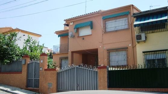 Calle GUADALQUIVIR 9 -1 , Zubia (La), Granada