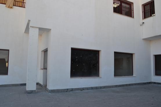 Calle JAEN 164 BJ D, Nívar, Granada