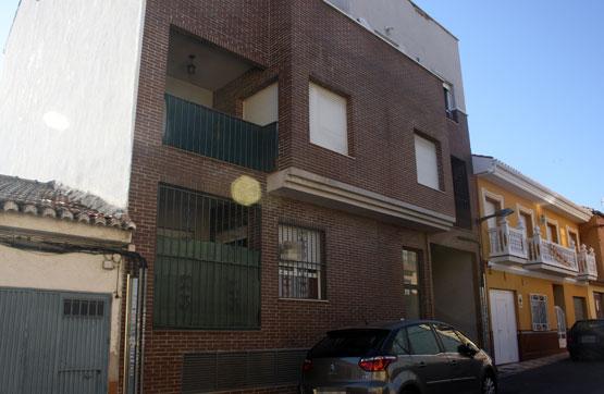 Piso en venta en Calle TORIL 27, BJ A, Churriana de la Vega