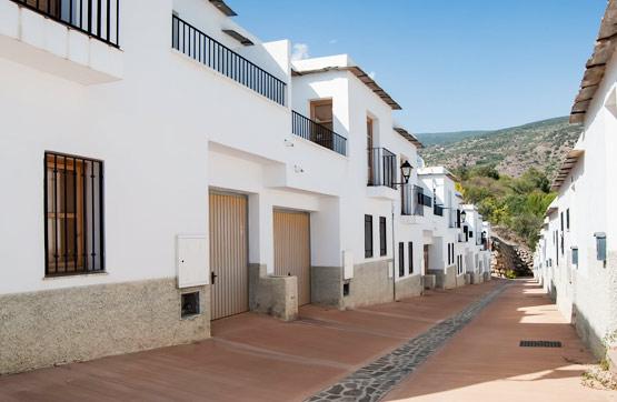 Casa en venta en Promoción HAZA DE DOÑA ANA CHALETS en NEVADA