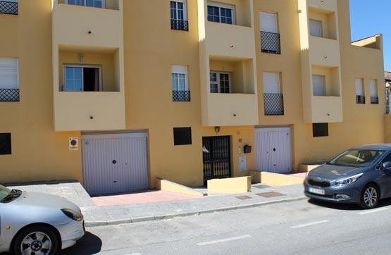 Piso en venta en Calle CIUDAD REAL 16, 1º A, Zubia (La)