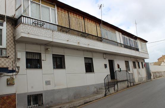 Piso en venta en Calle CAMPO SANTO 5, 1º B, GABIA GRANDE CAPTAL