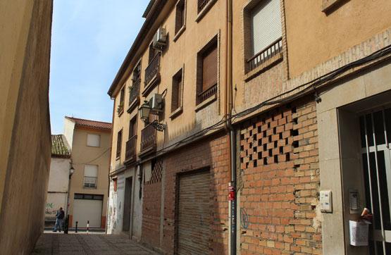 Piso en venta en Calle POETA ANTONIO CARVAJAL 4, 3º A, Albolote
