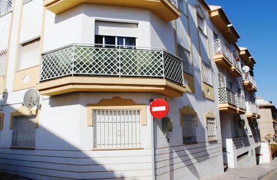 Piso en venta en Calle ERAS DEL CALVARIO 12, BJ C, Zubia (La)