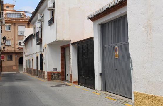 Piso en venta en Calle CARROS 5, 2º B, Churriana de la Vega