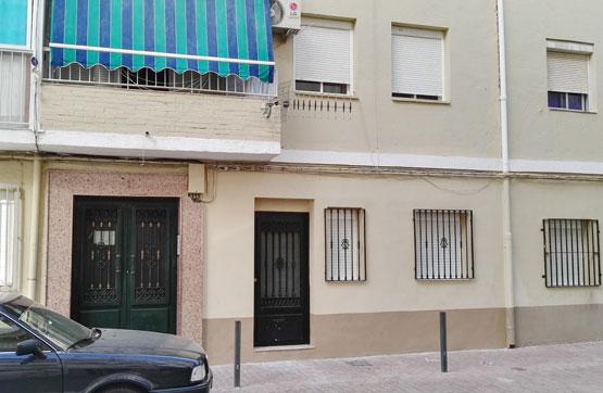 Piso en venta en Calle NUESTRA SEÑORA DEL MAR B, Motril