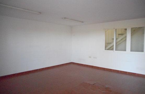 Avenida NTRA SRA DE LA CABEZA (P.I. REFINERIA MOTRIL) 123 1, Motril, Granada