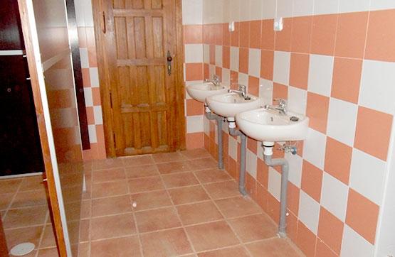 Complejo AGROTURIS.RURAL,PRAJE HOYA CAMPOS MATA,PG 8,PC 209 0 , Almuñécar, Granada