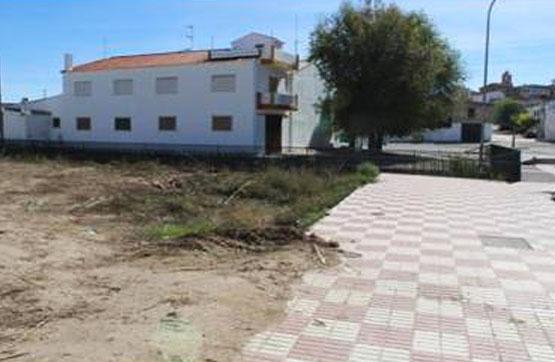 Carretera DE HUELMA 38C, Guadahortuna