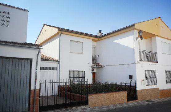Casa en venta en Calle SIERRA ELVIRA, Albolote