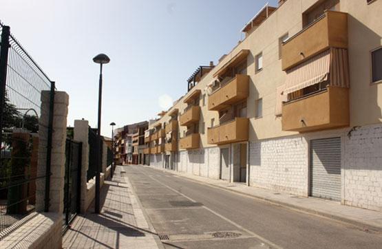 Piso en venta en Calle FEDERICO GARCIA LORCA - EDIF.OLYMPIA 22, ENT G, Calicasas