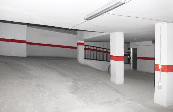 Calle DIEGO DE GUADIX 3 -1 9, Guadix, Granada