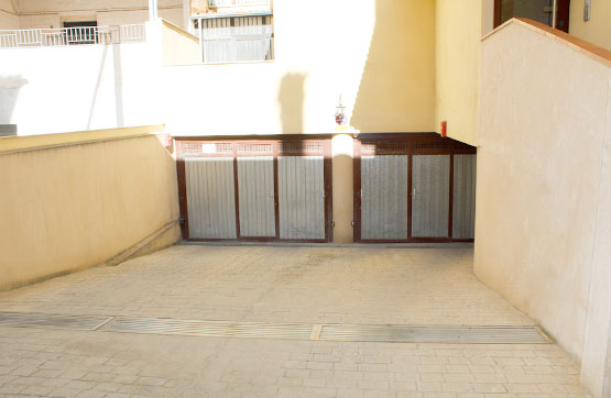 Calle DIEGO DE GUADIX 3 -2 36, Guadix, Granada