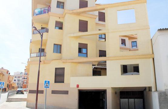 Calle DIEGO DE GUADIX 3 -1 1, Guadix, Granada