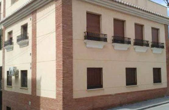 Piso en venta en Calle SANTA JULIANA 1, BJ A, Zubia (La)