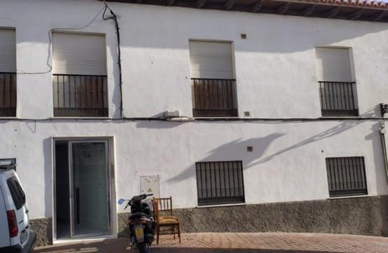 Calle COCHERA, EDIF. EL MIRADOR 2 BJ C, Salobreña, Granada
