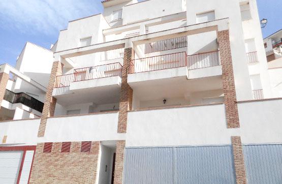 Piso en venta en Calle HERMANAS QUIROS, Güejar Sierra