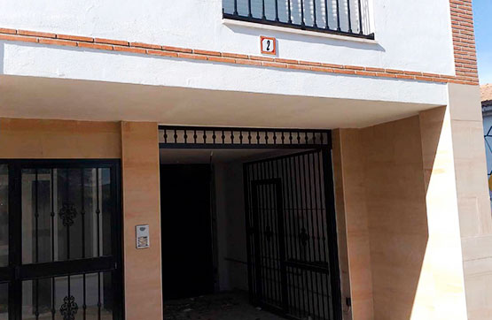 Calle SAN ANTONIO 2 SS M2, Píñar, Granada