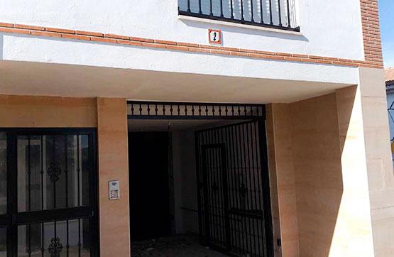 Calle SAN ANTONIO 2 SS M3, Píñar, Granada
