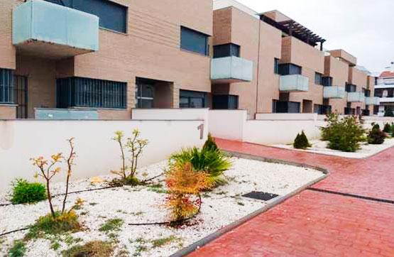 Avenida LAS ACACIAS, CJTO TERRAZAS DEL AIRE, Albolote