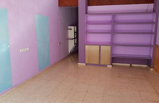 CAMIÑO ELENA MONTAGUT 15 BJ 0, Huelva, Huelva