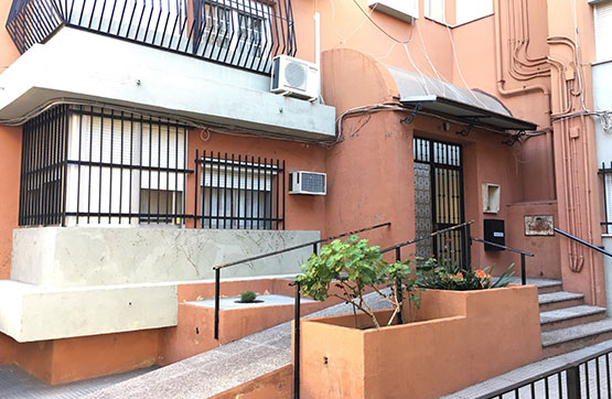 Piso en venta en Calle SANLUCAR DEL GUADIANA, Huelva