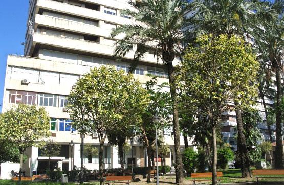 Plaza DEL PUNTO 1 3 H, Huelva, Huelva