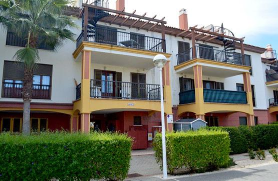 Piso en venta en Urbanización PUENTE ESURI, PARCELA RAGO-2 0, 2º A, Ayamonte