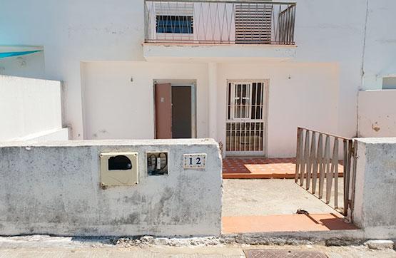 Casa en venta en Calle HORTENSIA 12, Aljaraque