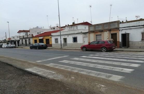 Casa en venta en Carretera DE ISLA CRISTINA A POZO DEL CAMINO 89, Ayamonte