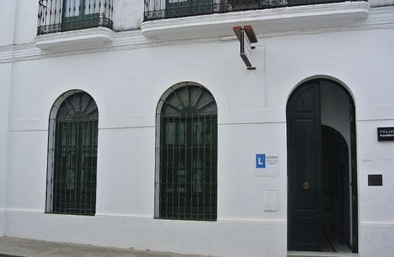 Piso en venta en Calle BARBEROS 22, BJ 4, Aracena