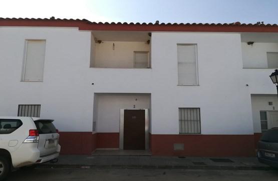 Casa en venta en Calle JOSE ECHEGARAY, 41-43 41 2, Calañas