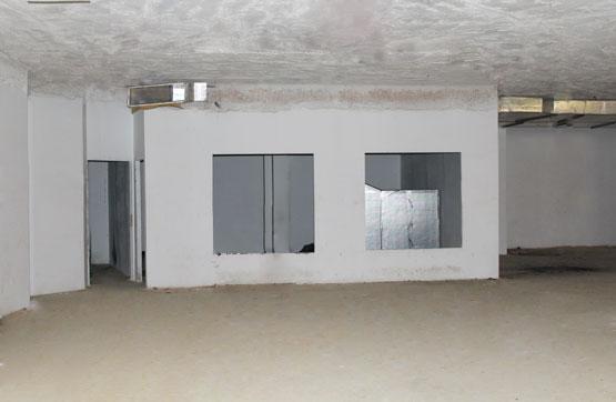 Plaza PINTOR SOROLLA S/Nº, ESQ.C/PARAGUAY S/Nº 0 SS , Moguer, Huelva