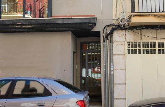 Venta de oficinas y locales en huelva huelva aliseda - Luckia oficinas madrid ...