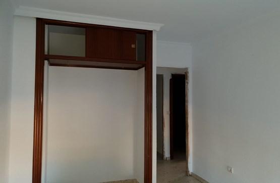 Apartamento, La Orden, Venta - Huelva (Huelva)