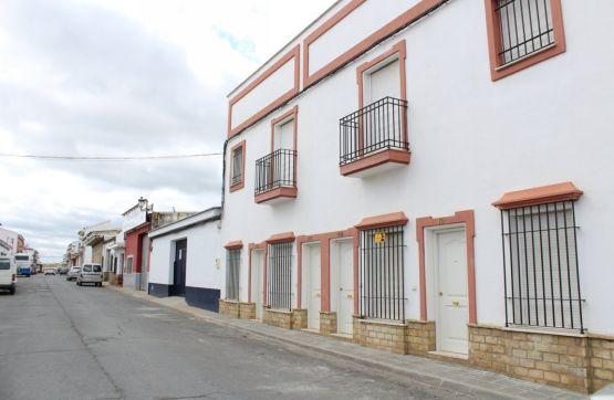 Piso en venta en Promoción EDIFICIO PUERTA DE ALMONTE en Almonte