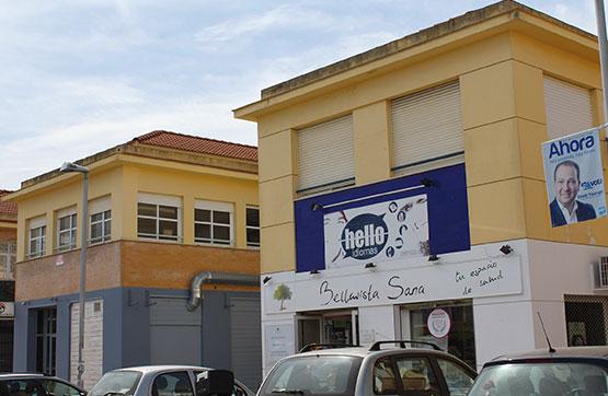 Local comercial en venta en Aljaraque