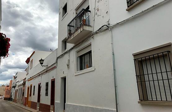 Piso en venta en Calle FELIPE HIDALGO, Ayamonte