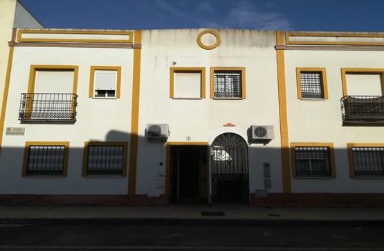 Chalet en venta en Calle ALCALDE ILDEFONSO GONZALEZ 1, Palma del Condado (La)
