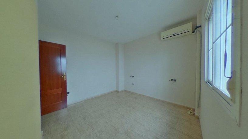 Apartamento, Isla Chica, Venta - Huelva (Huelva)