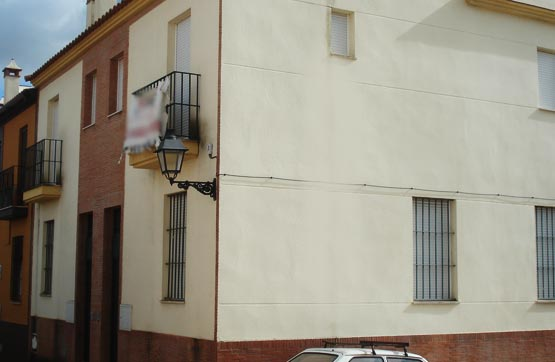 Piso en venta en Promoción SAIDEJO 9-11 en Niebla