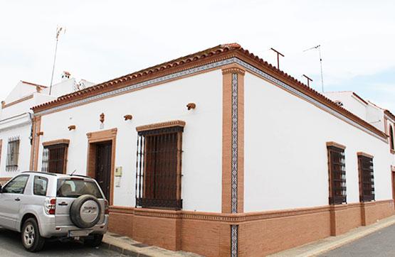 Casa en venta en Calle CASTAÑO 11, Cartaya