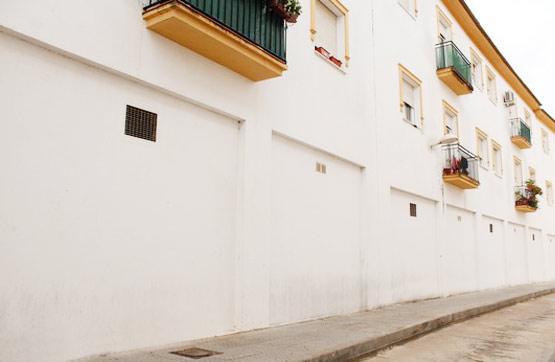 Calle VALDEFLORES DEL CARRIL SN 12 BJ 2, Cartaya, Huelva