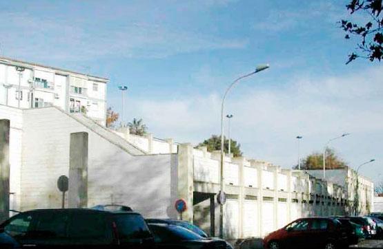 Calle RUIZ DE ALARCON, BARRIADA LA HISPANIDAD 1 BJ 40, Huelva, Huelva