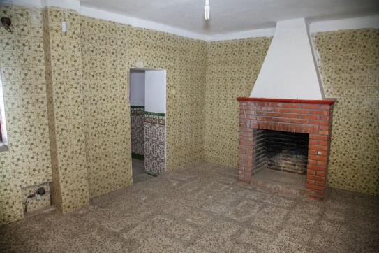Casa en venta en Calle AYAMONTE, Alosno