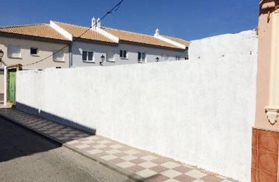Terreno, Almonte, Venta - Almonte (Huelva)