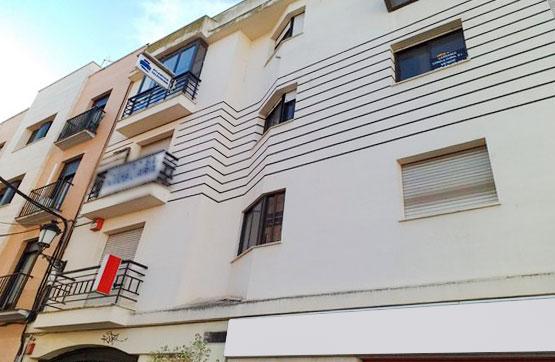 Calle JOSE MARIA AMO 2 2 2, Huelva, Huelva