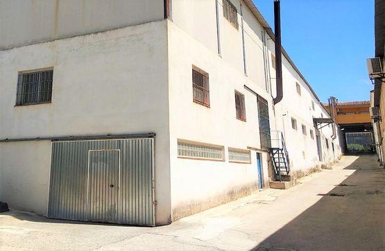 Calle ALCALDE JUAN VALLEJO 68 0, Alcalá la Real, Jaén